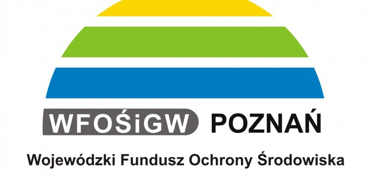Nowa Inwestycja MEC Piła Sp. z o.o.